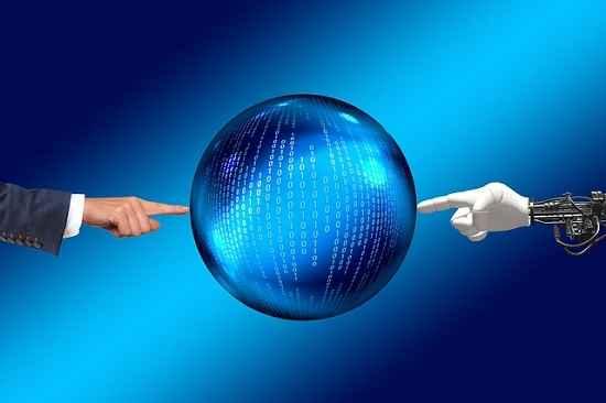 Como a inteligência artificial pode surpreender seus clientes