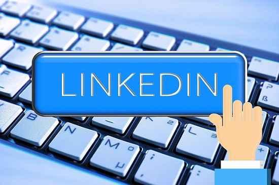 Especialistas apontam 9 dicas para ter um perfil atraente no LinkedIn