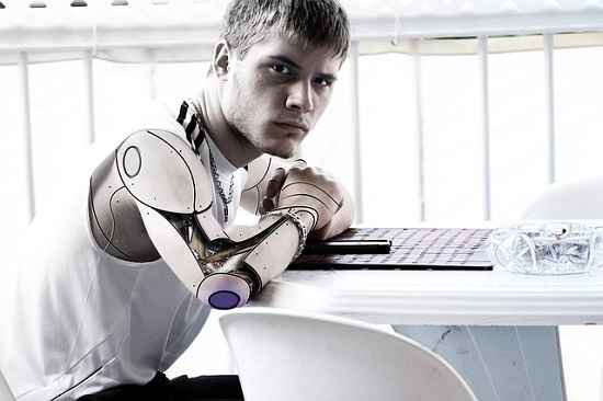 2018 será o ano da Inteligência Artificial