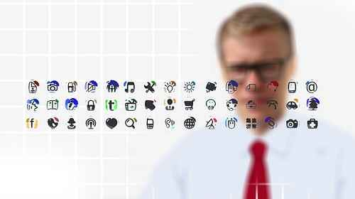 Photo of RHs da IBM, GE, Monsanto, Accenture e Manpower destacam o futuro do mercado de trabalho