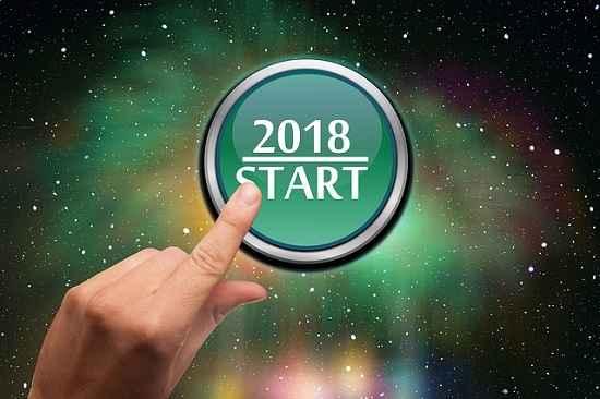As melhores estratégias para potencializar a sua carreira em 2018