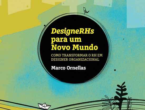Pesquisa traça panorama do setor de RH no Brasil