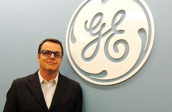 GE anuncia novo CEO para América Latina