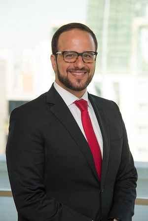 Photo of Gabriel Toschi assume a diretoria executiva de transição de carreira private na Stato
