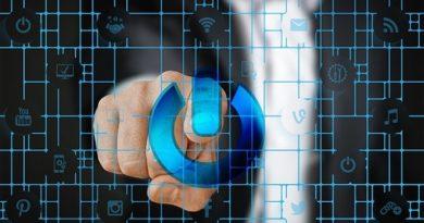 Especialistas debatem sobre os impactos da inteligência artificial na gestão de pessoas