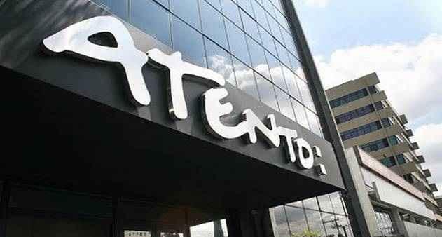 Empresa abre vagas de emprego no ABC, Guarulhos e São Paulo