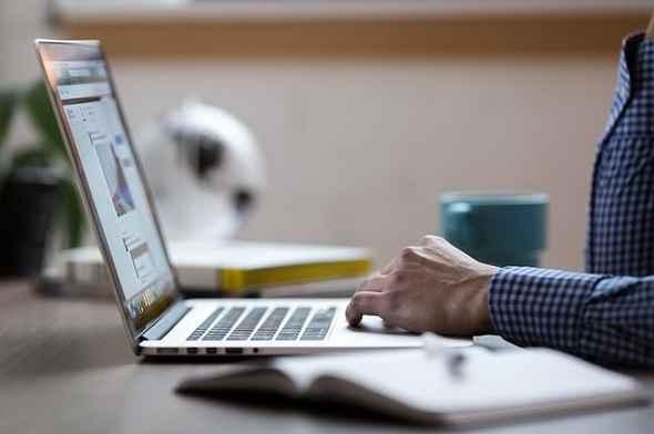 Photo of Home Office: quais são os direitos da empresa e trabalhador?