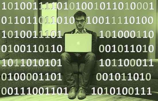 Mitos e verdades sobre a inteligência artificial e o futuro do trabalho