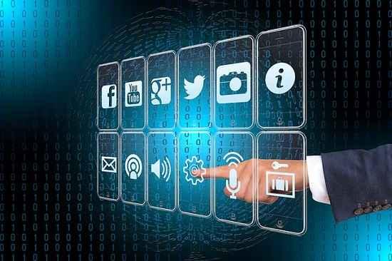 Plataforma digital vai qualificar milhões de trabalhadores