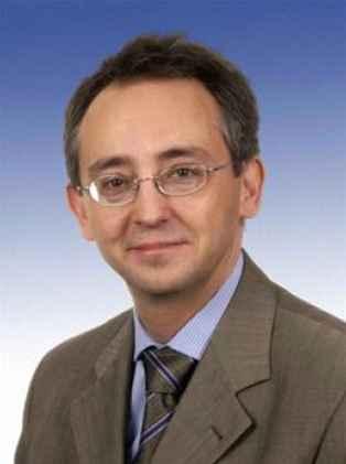 Marcellus Puig é o novo VP de RH da Volkswagen América do Sul e Brasil