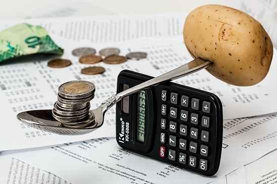 Saiba como reduzir em pelo menos 10% os gastos de sua organização
