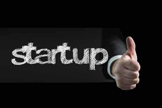 Startup e a estratégia para atrair e reter jovens talentos