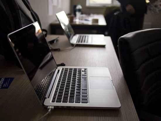 Startup é uma das opções para quem quer morar fora