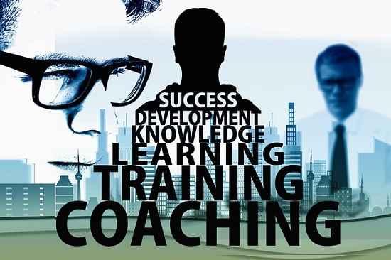 Sincovaga oferece treinamento para profissionais de RH