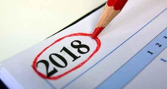 O que esperar do mercado de trabalho em 2018?