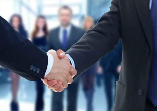 Por que fusões e aquisições ?