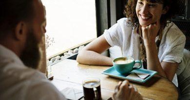 'Fazer amor' no trabalho é a tendência