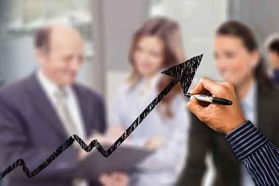 Empresa aposta na capacitação dos profissionais