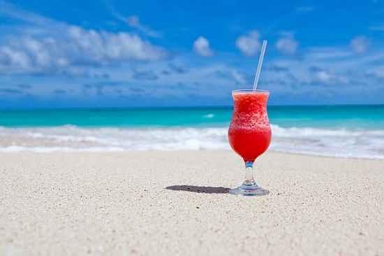 10 aplicativos para quem vai sair de férias