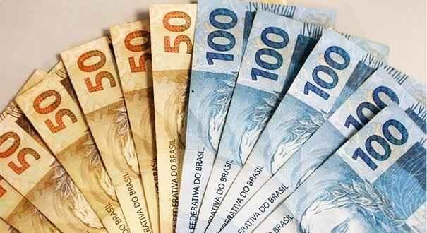 Prazo para sacar o Abono Salarial 2015 termina dia 28