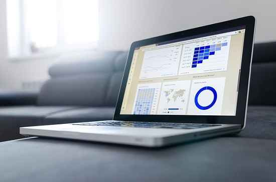 Como as novas tecnologias podem ser usadas na publicidade digital?