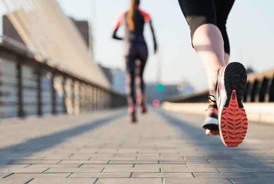 Conheça os benefícios da atividade física para o coração
