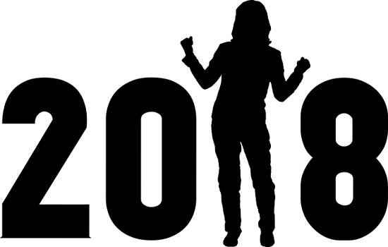 5 Dicas para começar 2018 com um emprego novo
