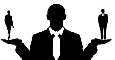 RH e os 7 erros mais comuns na hora da contratação de pessoas