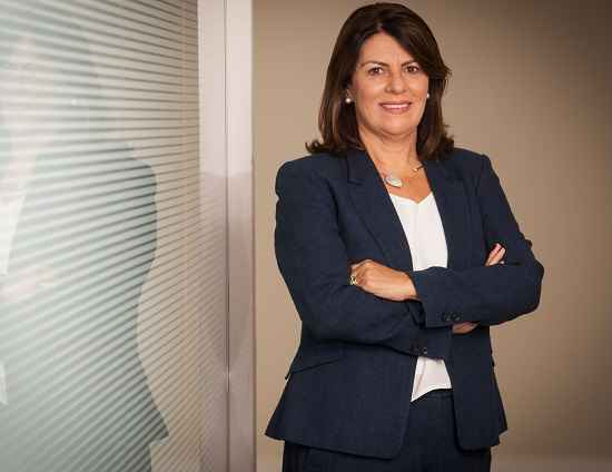 Vice-presidente da ABRH-SP é a nova conselheira da ProPay
