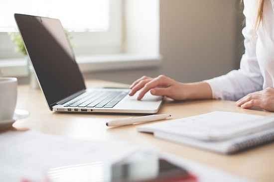 A Inteligência Artificial na transformação da força de trabalho