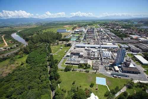 BASF abre vagas em diversas áreas