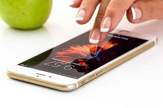Photo of E se você perder o seu celular?