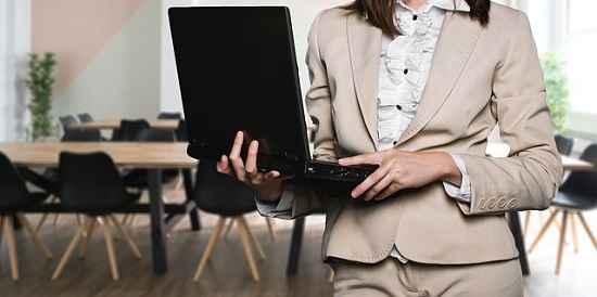 e-Social: sua empresa está pronta?