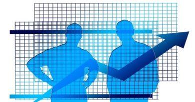 Conheça os principais pilares de um programa de compliance