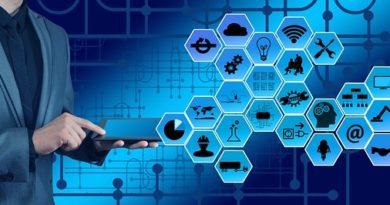 A tecnologia como aliada na gestão da comunicação das empresas