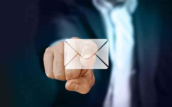Os emails não te deixam trabalhar?