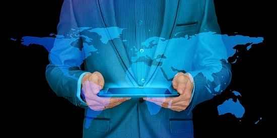 Empresa abre processo seletivo no Brasil, Alemanha e Singapura