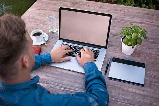 Photo of Regras para home office devem estar de acordo com a CIPA