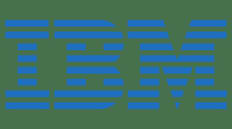 IBM e Salesforce intensificam parceria estratégica