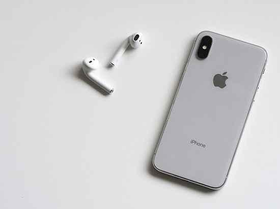 Photo of iPhone X aumenta a participação da Apple em mercados-chave