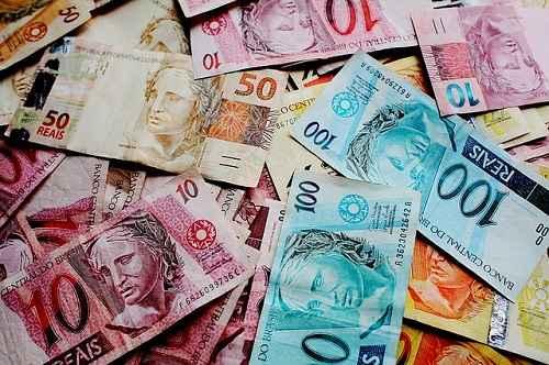 O que é remuneração total e quais os benefícios para empresa?