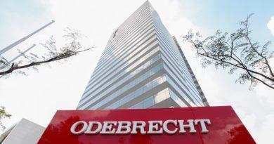 Odebrecht anuncia novas políticas de pessoas e sustentabilidade