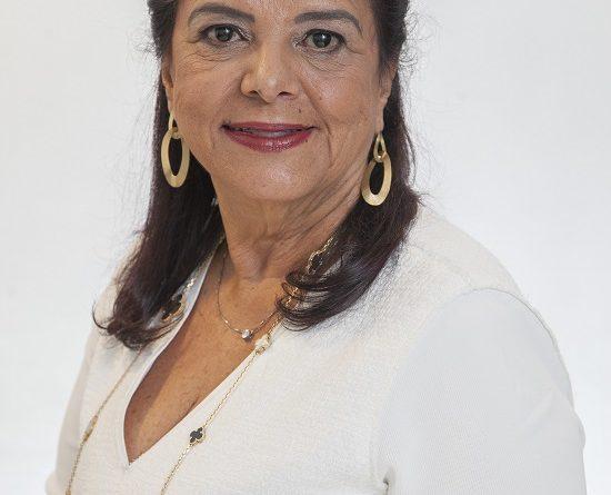 Luiza Trajano destaca papel das empresas no combate à violência contra mulheres