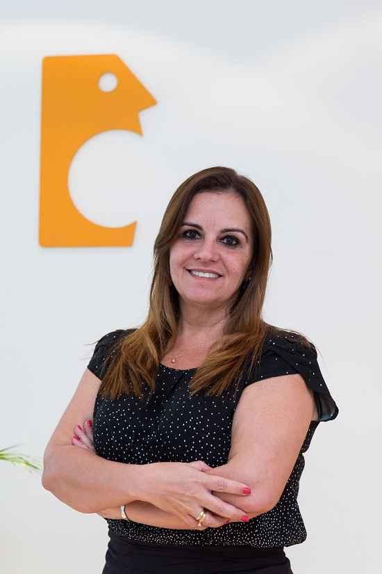 Comunique-se apresenta nova diretora de gente e gestão