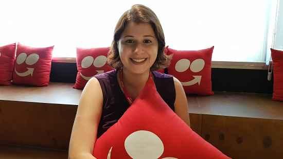 iFood contrata nova coordenadora de recrutamento para tecnologia
