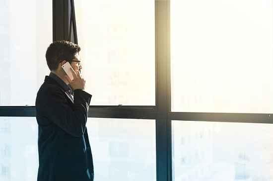Executivos contam com novo modelo de contratação