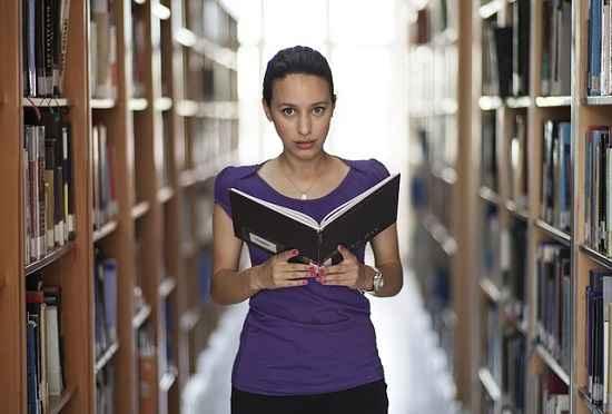 A oferta de vagas em relação aos cursos mais concorridos na USP