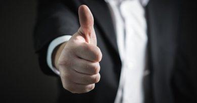 Indeed aponta 5 dicas para conseguir um emprego