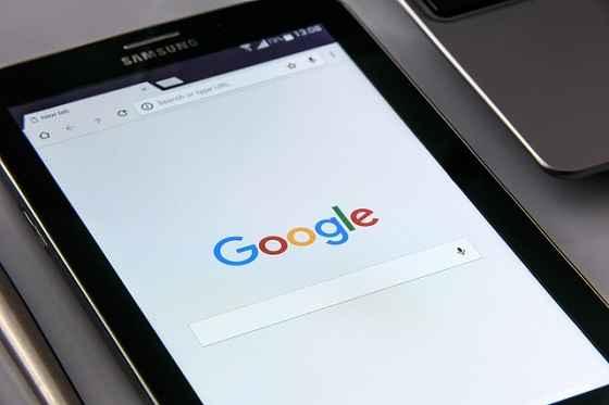 Ferramenta de busca de empregos do Google foi lançada no Brasil