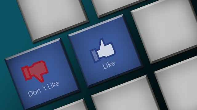O alcance orgânico no Facebook despencou. E agora?